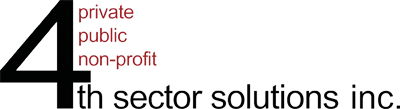 4th Sector Solutions